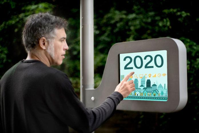 birloki nerei smart cities smart city congresos