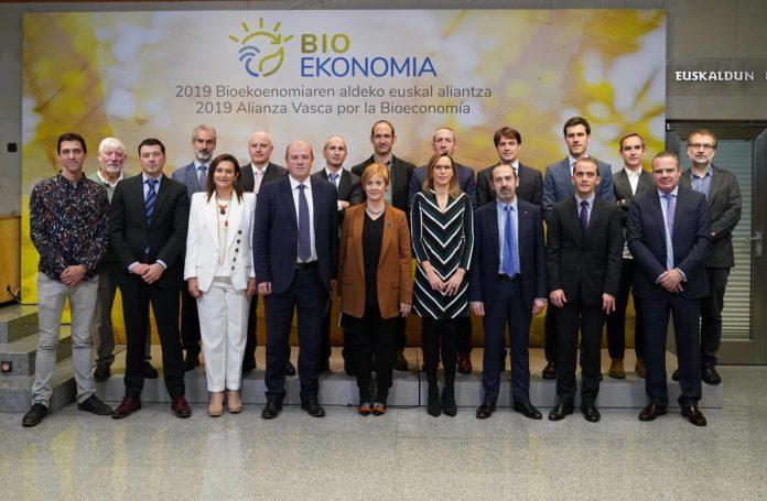 Bioekonomia