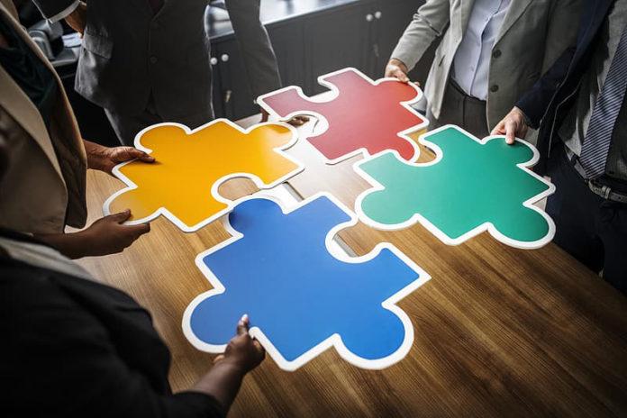 sociocracia cooperación poder