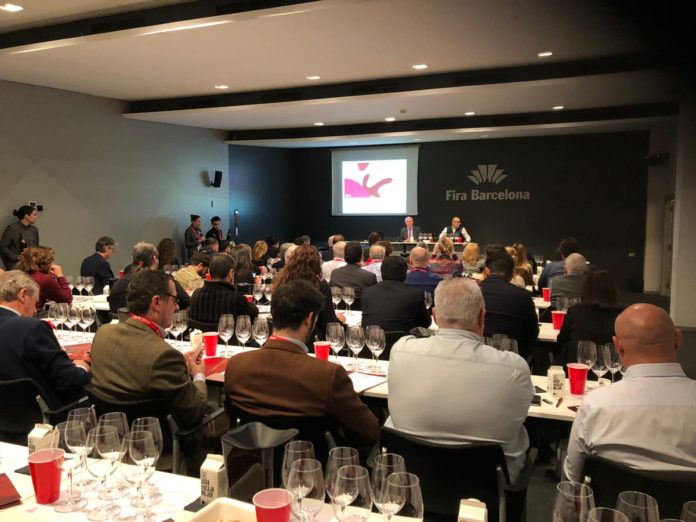 Rioja Wine Week