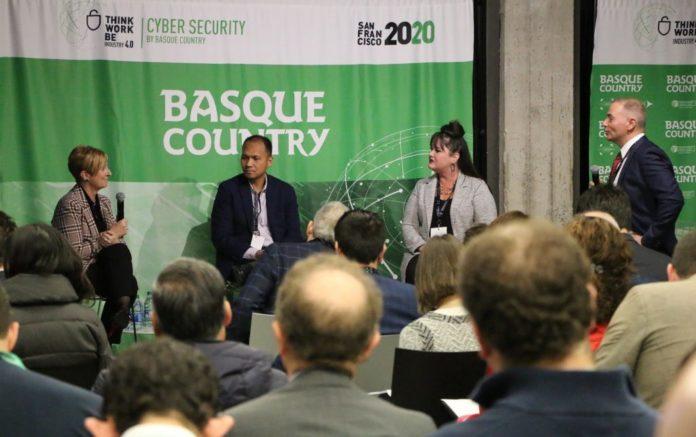 Cybasque, la asociación de empresas vascas de ciberseguridad