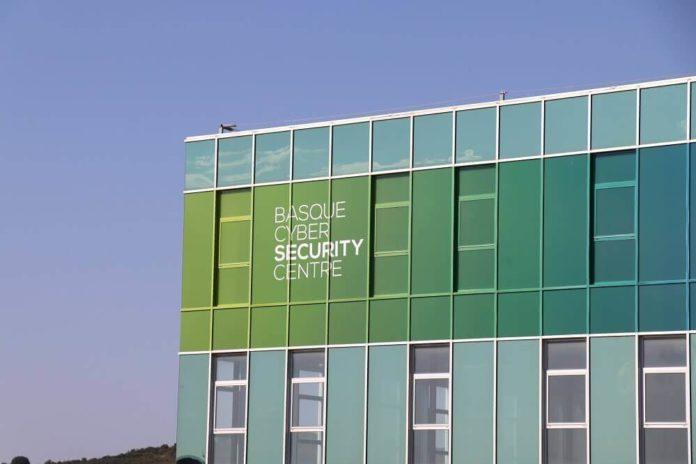 Centro vasco de Ciberseguridad Euskadi