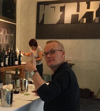 TOP del Reportaje Especial Rioja 2020 de Tim Atkin