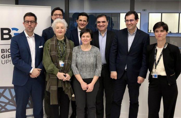 Ciclo de jornadas para impulsar el sector biotecnológico en BIC Gipuzkoa