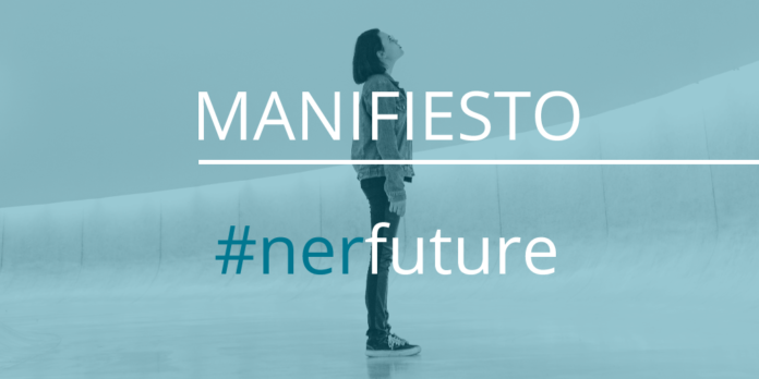 #nerfuture nerfuture