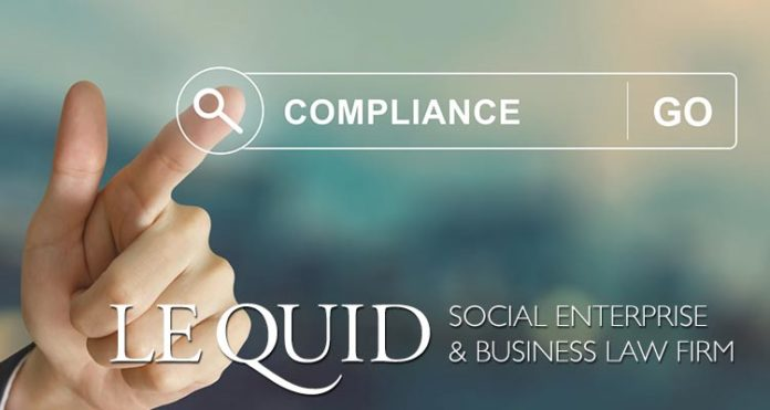 compliance lequid