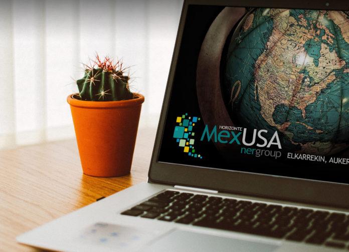 MexUSA nergroup