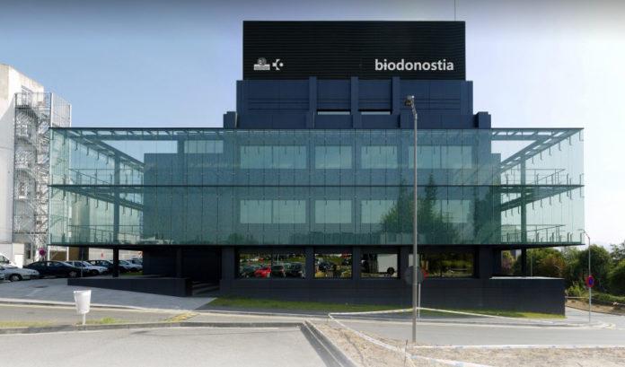 programa en el ámbito sanitario del Ayuntamiento de San Sebastián y Biodonostia