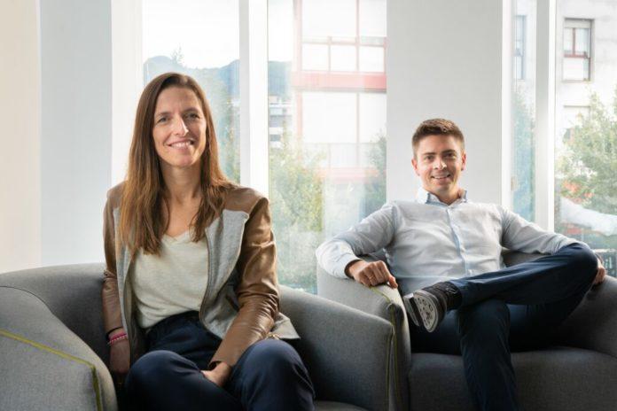 Digitalentu se vuelca con la digitalización y servitización para acelerar el negocio de pymes y grandes empresas