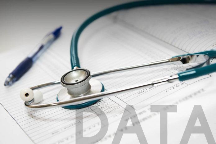 DATA CLINIC Clínica del Dato