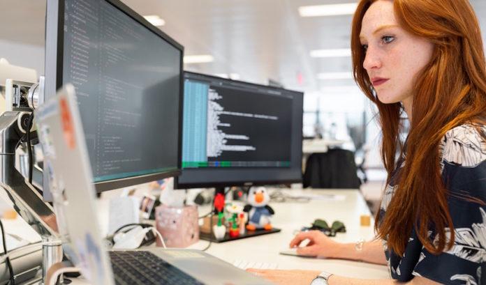 El futuro del trabajo: aceleración tecnológica y habilidades soft