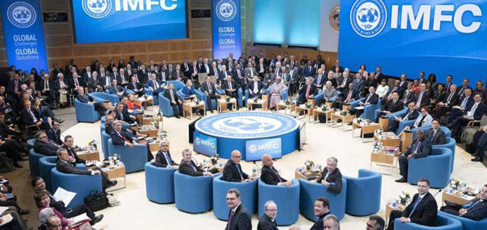 FMI Arizmendiarrieta