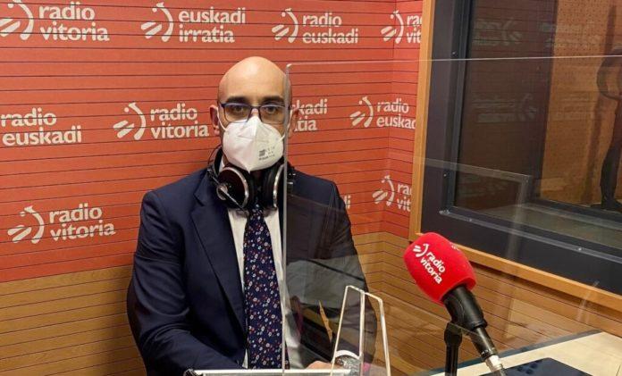 """Eulen: """"La diversificación ha permitido mantener gran parte del negocio"""""""