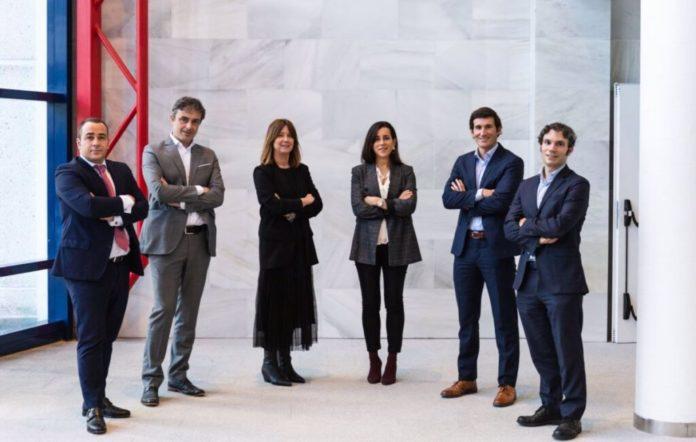 Nuevo fondo de Easo Ventures con 30MEUR para invertir en empresas innovadoras