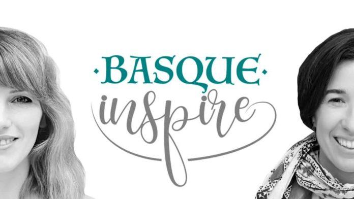 Basque Inspire